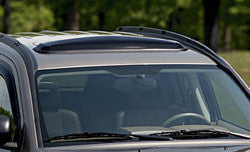 Mopar Sunroof Air Deflector ('07-'16 Compass)