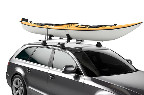 DockGlide Kayak Carrier by Thule (Universal)
