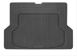 Cargo Tray by WeatherTech ('10 - '16 Wrangler JK, 2-Door Only) - Jeep World