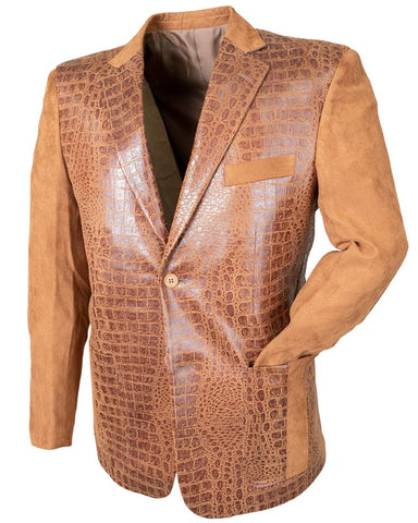 5885 Chase Sport Coat