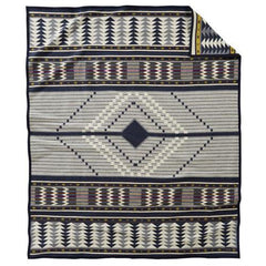 Spirit Seeker Blanket