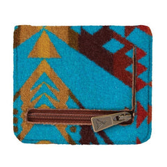Snap Wallet  Diamond Peak