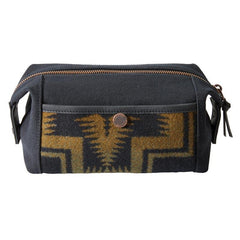 Travel Pouch  Harding Army