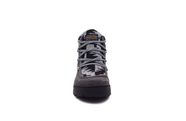 Women's Torngat Trail Boots <br> Spider Rock