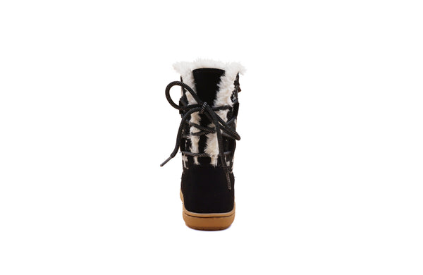 Women's Hacienda Bootie Slippers <br> Spider-Rock