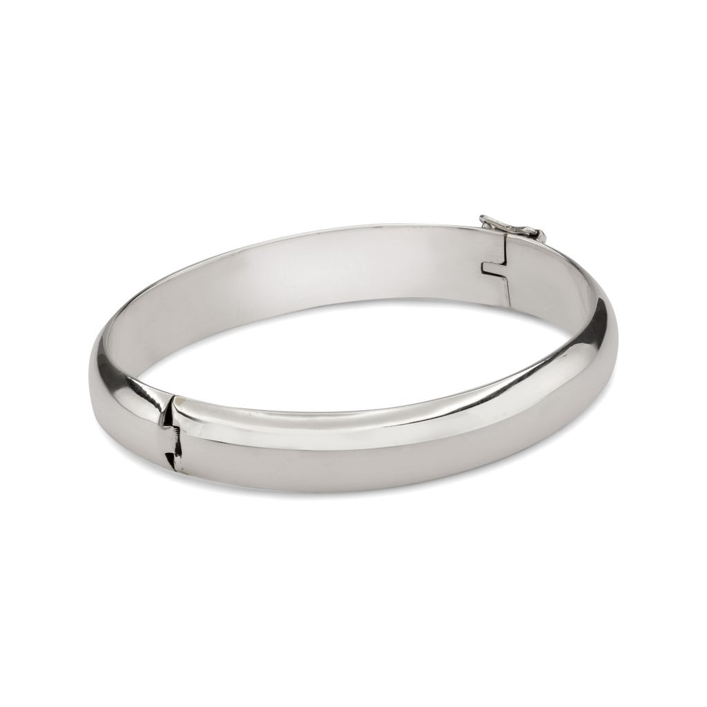 Endless, Anytime Bangle