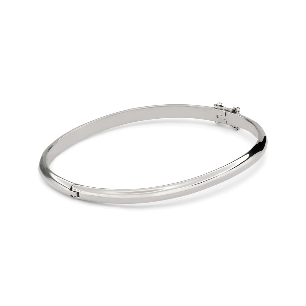Endless, Slim Anytime Bangle