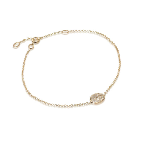 SUPER ELLIPSE, Bracelet