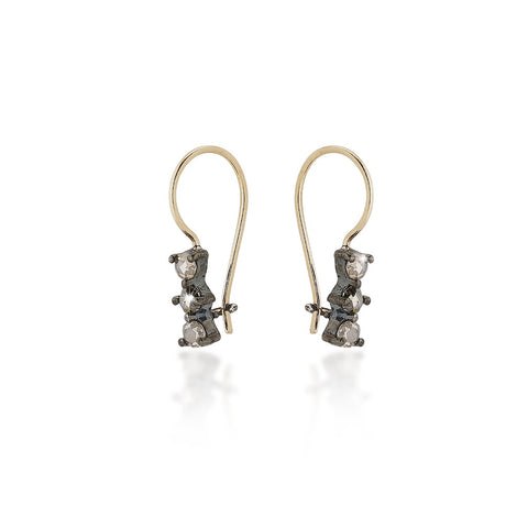 AMALFI, Praiano Earrings