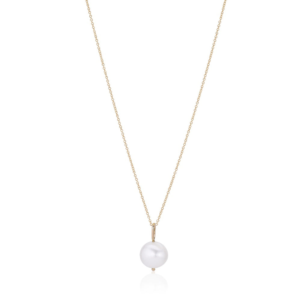 RIO, Enchanted Pearl Necklace