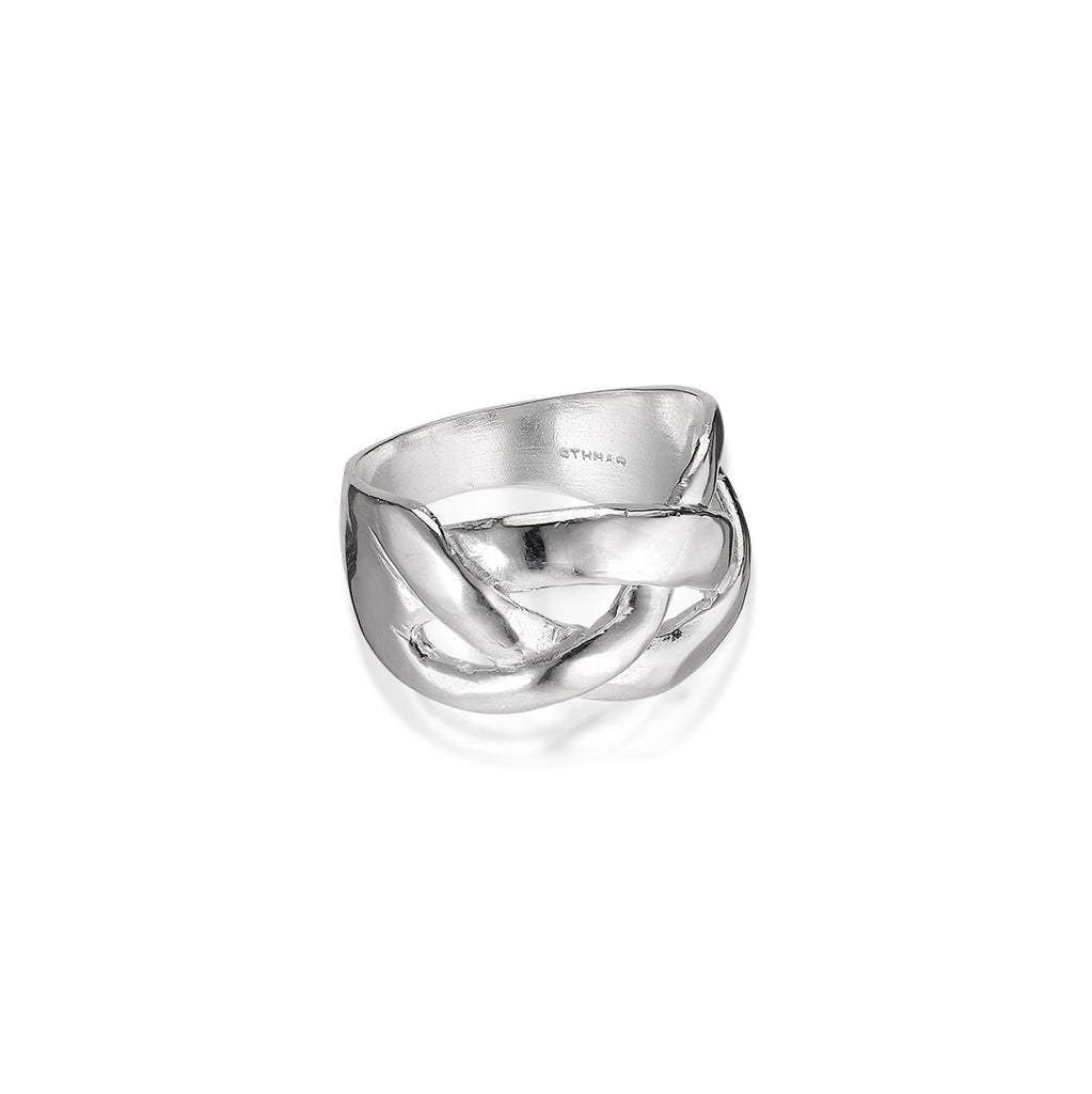 SUOMI, Paijanne Cross Ring
