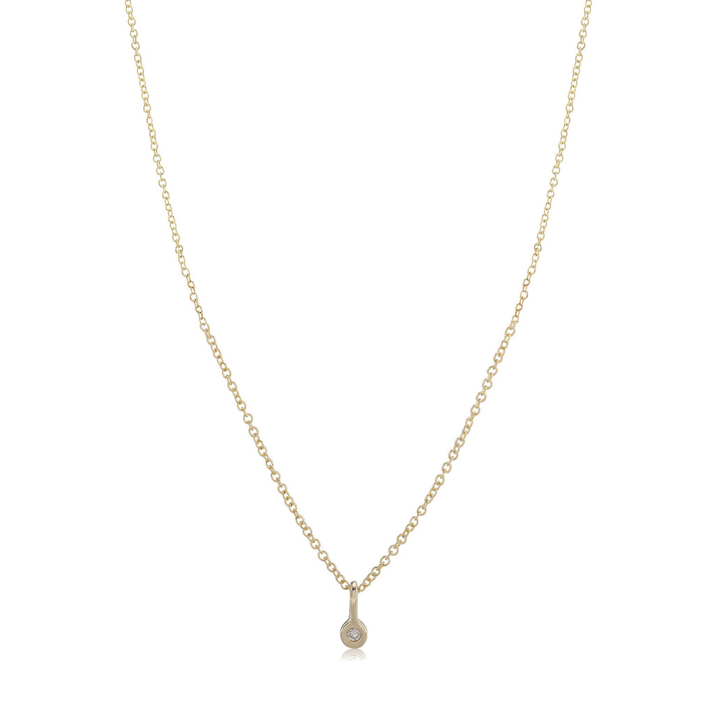 RIO, Harmony Necklace