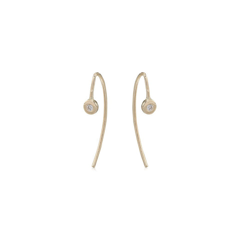 RIO, Light Harmony Earring