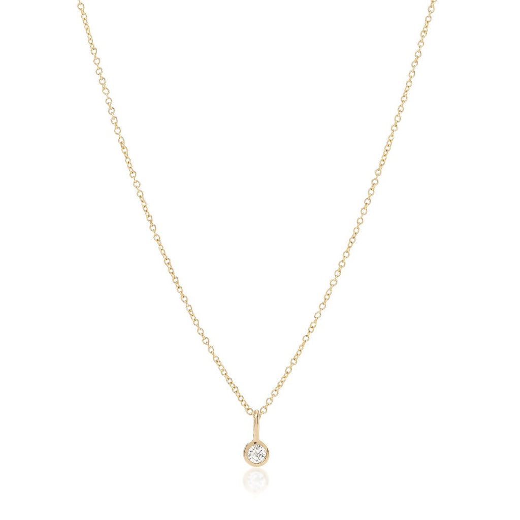 RIO, Melody Necklace