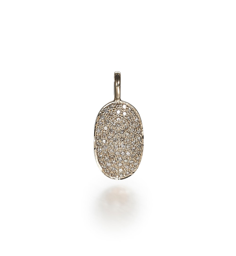 SUPER ELLIPSE, Pendant