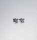 DIAMONDS, Bow Stud