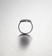 SUPER ELLIPSE, Large Ring