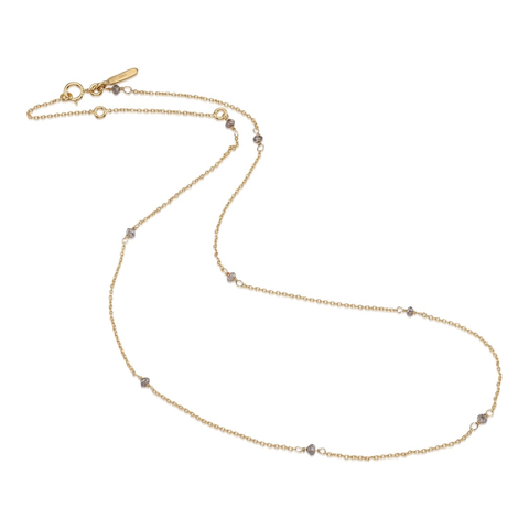 THE NILE, Tanis Necklace