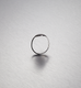 SUPER ELLIPSE, Ring