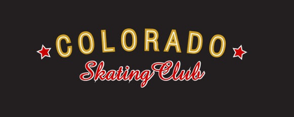 Colorado Skating Club