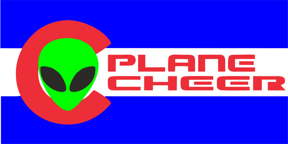 Planet Cheer