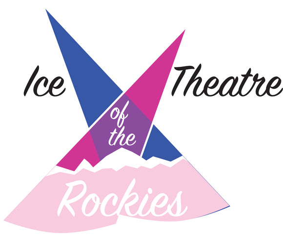 Ice Theatre of the Rockies