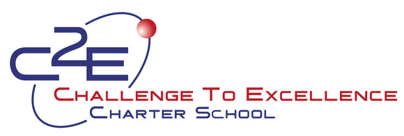 Challenge to Excellence