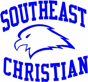 Southeast Christian