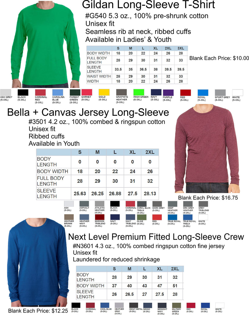 Design your own t-shirt bella - Bring In Your Own Logos Or We Can Help You Create Unique Designs