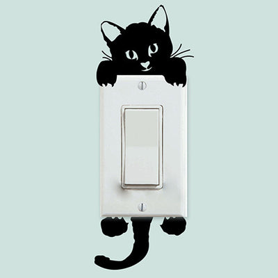 Stickers chat -Switch- - 🐱 FELISHOP 🐱