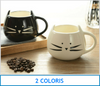 Mug chat -Cupkitten- - ? FELISHOP ?