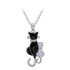 Collier -Fashion- - 🐱 FELISHOP 🐱