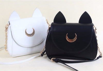 Sac à main -SailorMoon-