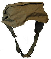 Eberlestock LP1 FannyTop Mountable Go Bag, Dry Earth