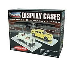 1/24 Two Display Case Pack