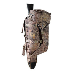 Eberlestock J107H Dragonfly Pack, Mossy Oak Brush J107HB