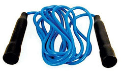 10-ft Standard Poly Jump Rope