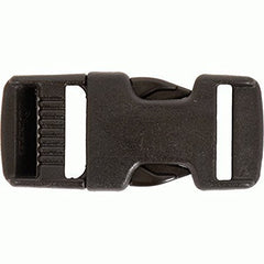 1.5 inch Side Release Pinch Buckle