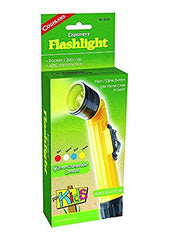 Coghlan's Kids Flashlight