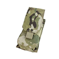 Condor Single M4 Mag Pouch - Multicam - MA5-008