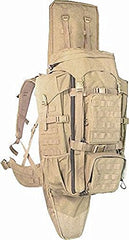 Eberlestock G4 Operator Tactical Pack Dry Earth G4ME G4M