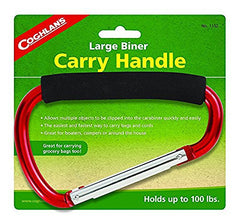Coghlan's Large Biner Carrying Handle