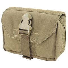 Condor First Response Pouch Tan