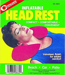 Coghlan's Head Rest Inflatable