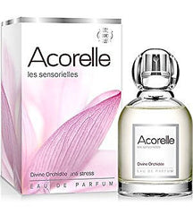 Acorelle Perfumes Perfume White Orchid