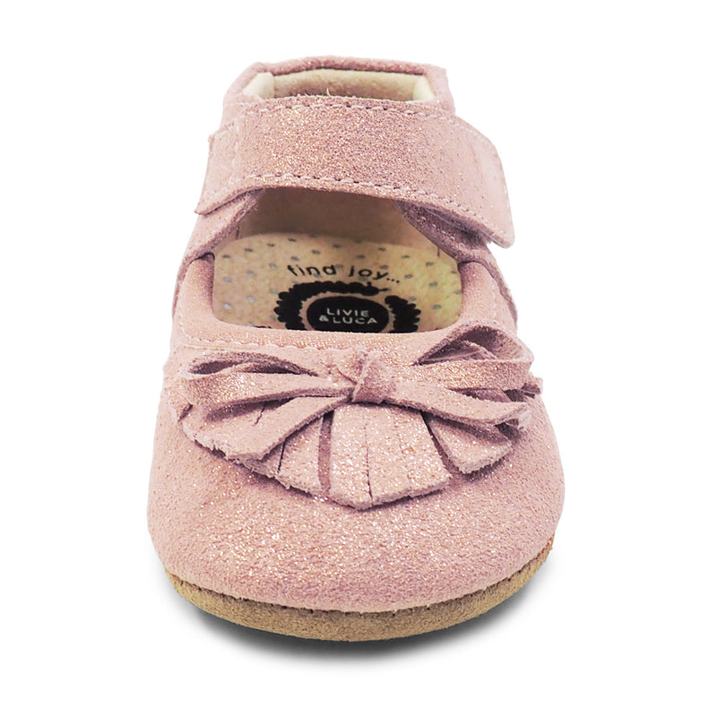 Livie & Luca Baby Shoe [Product_title] Livie & Luca