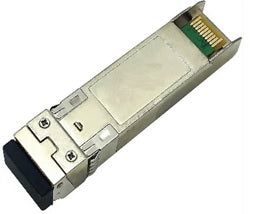 SM25G-LR: 25G Long Reach SFP28 Optical Module