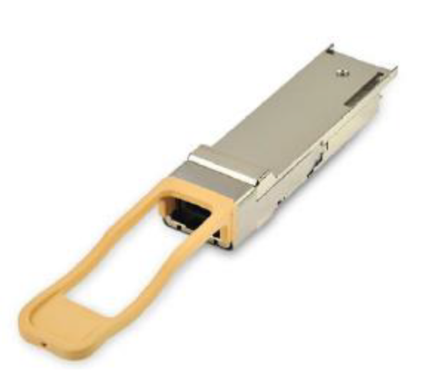 SM40G-SR: 40G Short Reach QSFP+ Optical Module