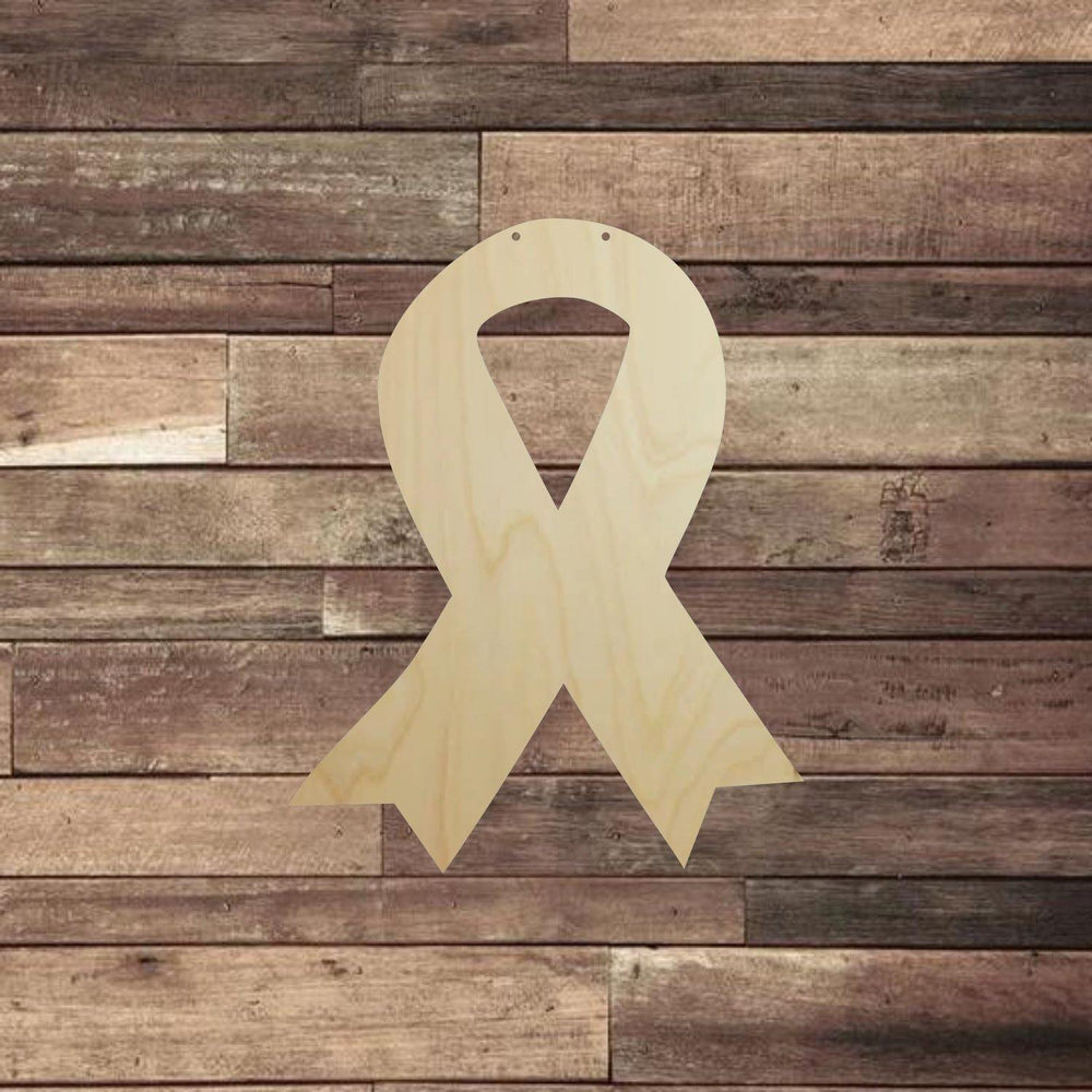 awareness Ribbon 1 - Personal Handcrafted Displays