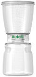 12/case 1000ml Autofil® .1μm High Flow PES Bottle Top Filter, Full Assembly